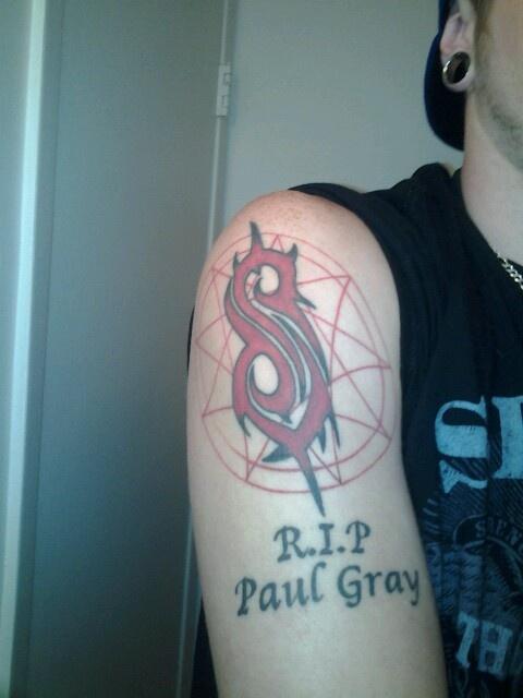 Tatuagens de fas de slipknot 04