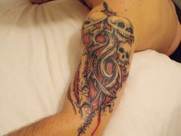Tatuagens de fas de slipknot 07