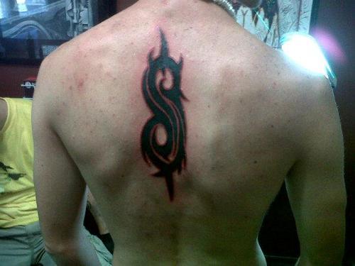 Tatuagens de fas de slipknot 20