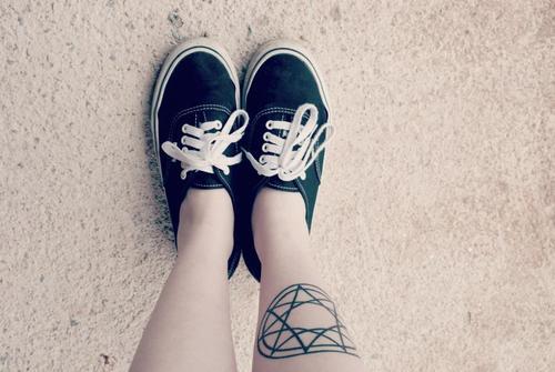 Tatuagens de fas de slipknot 30