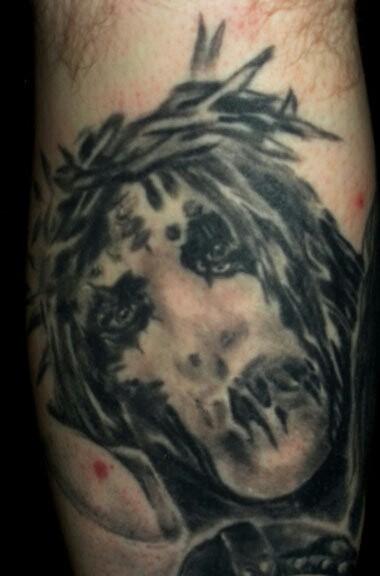 Tatuagens de fas de slipknot 63