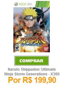 U-Ninja-Storm-generations-box