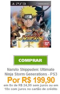 U-Ninja-Storm-generations-ps3