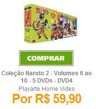 colecao-naruto-2