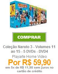 colecao-naruto-3