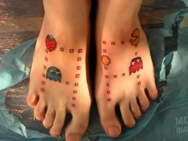 crazy_food_tattoos_05