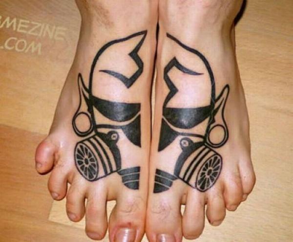 crazy_food_tattoos_07