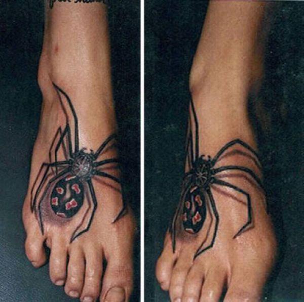 crazy_food_tattoos_10