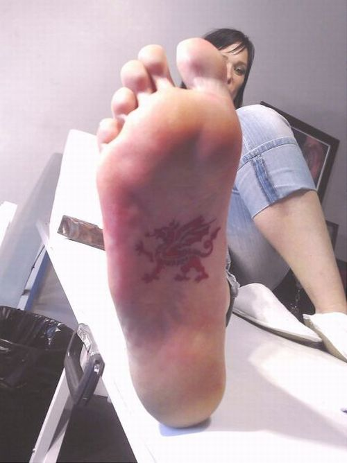 crazy_food_tattoos_13
