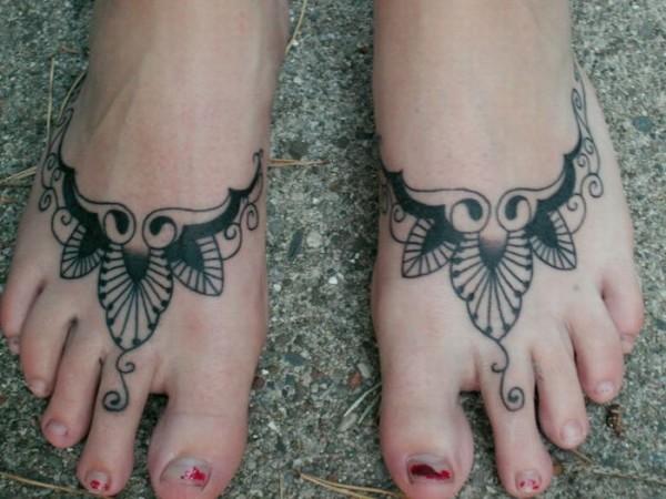 crazy_food_tattoos_15