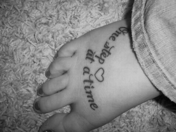crazy_food_tattoos_21