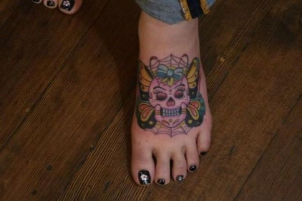 crazy_food_tattoos_29