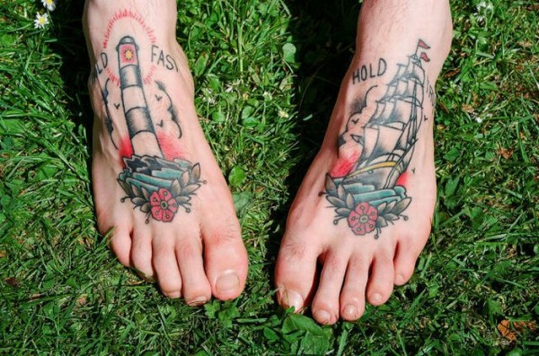 crazy_food_tattoos_33