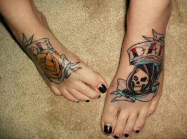crazy_food_tattoos_35