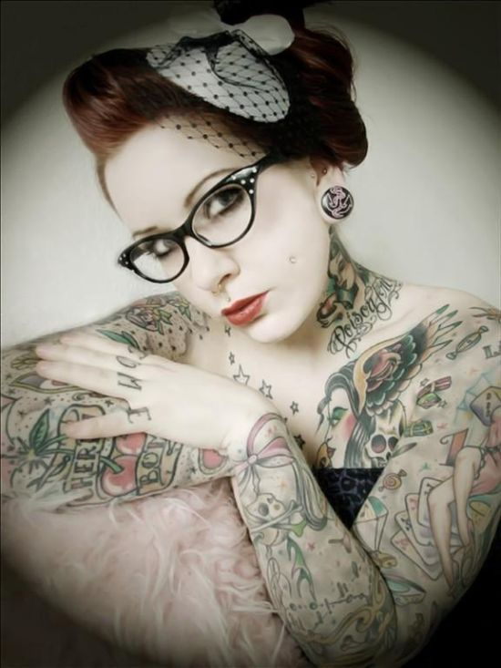 girls_with_tattoos_25