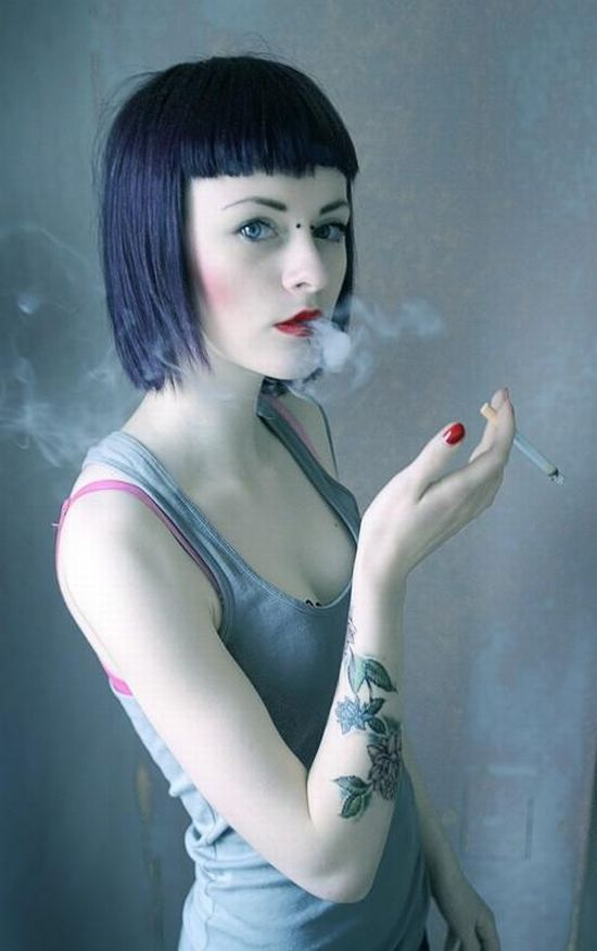 girls_with_tattoos_26