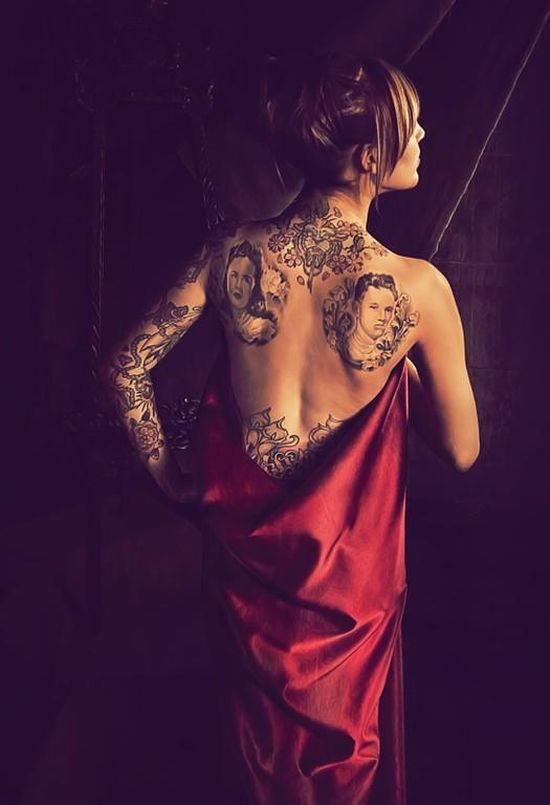 girls_with_tattoos_28
