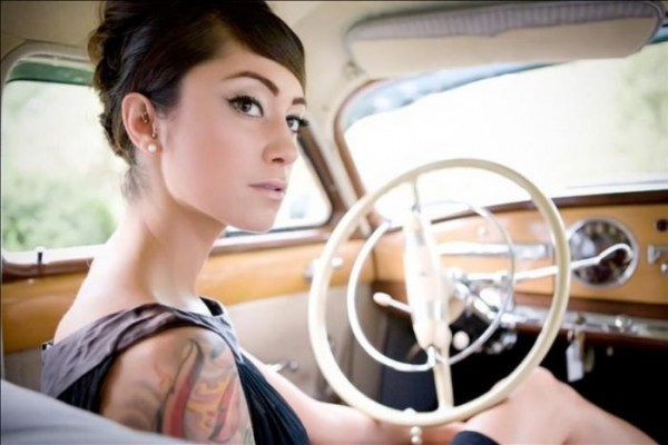 girls_with_tattoos_30