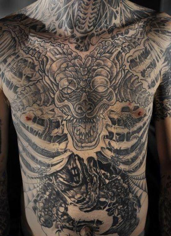 man_love_tatto_01