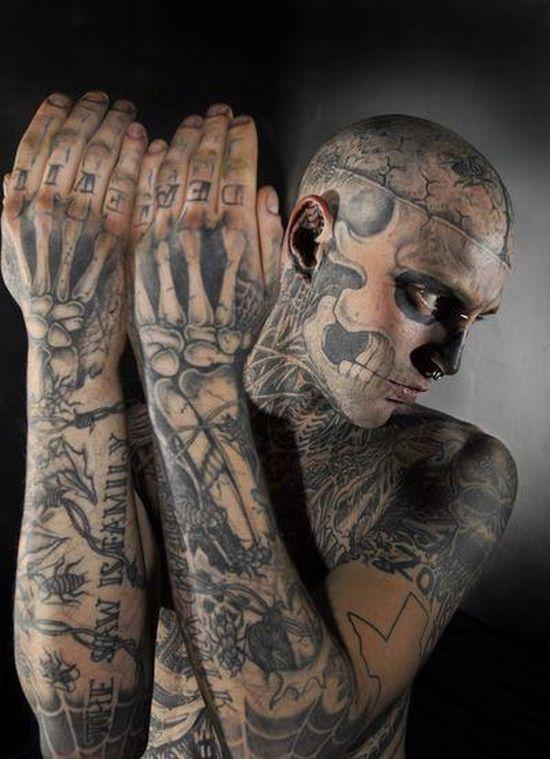 man_love_tatto_02