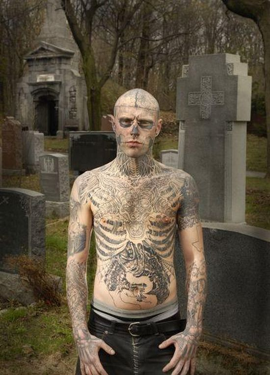 man_love_tatto_03