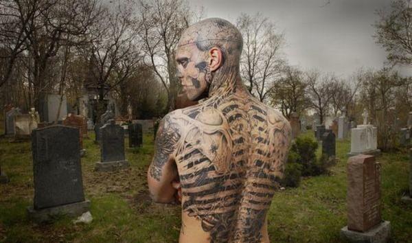 man_love_tatto_05