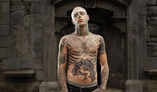 man_love_tatto_08