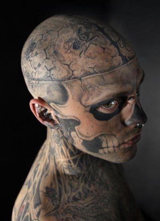 man_love_tatto_09