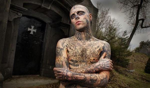 man_love_tatto_11