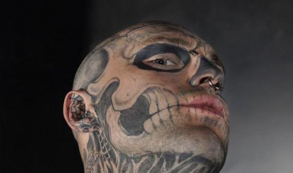 man_love_tatto_13