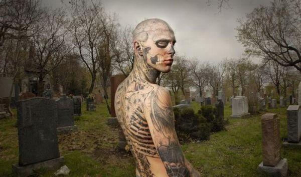 man_love_tatto_16
