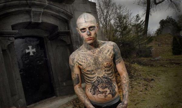 man_love_tatto_17