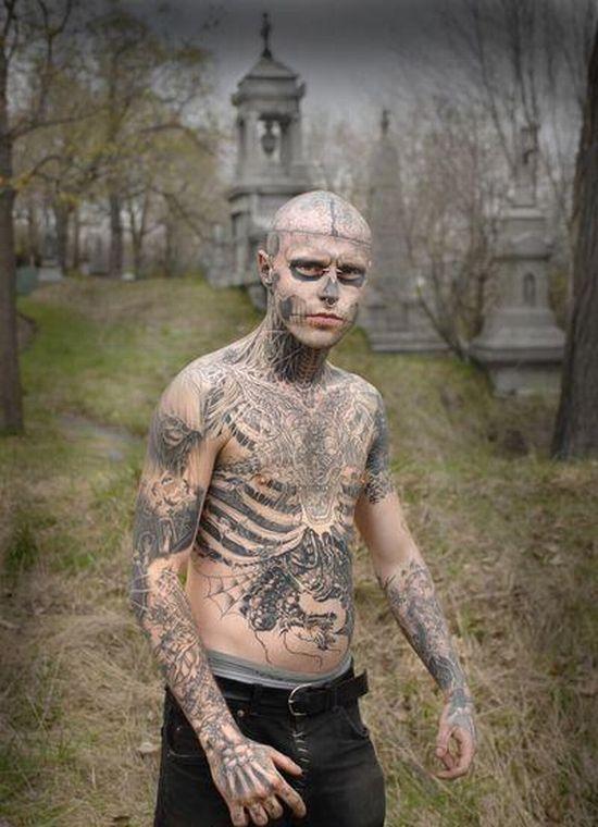 man_love_tatto_18