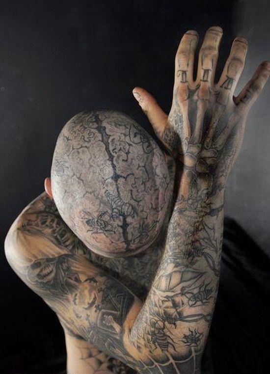 man_love_tatto_19