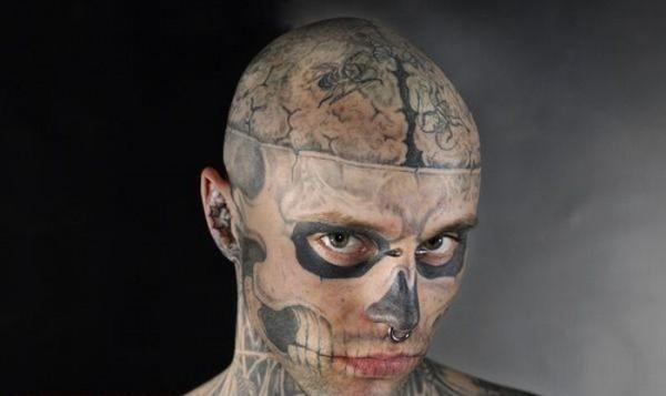 man_love_tatto_20