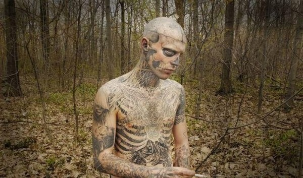 man_love_tatto_21