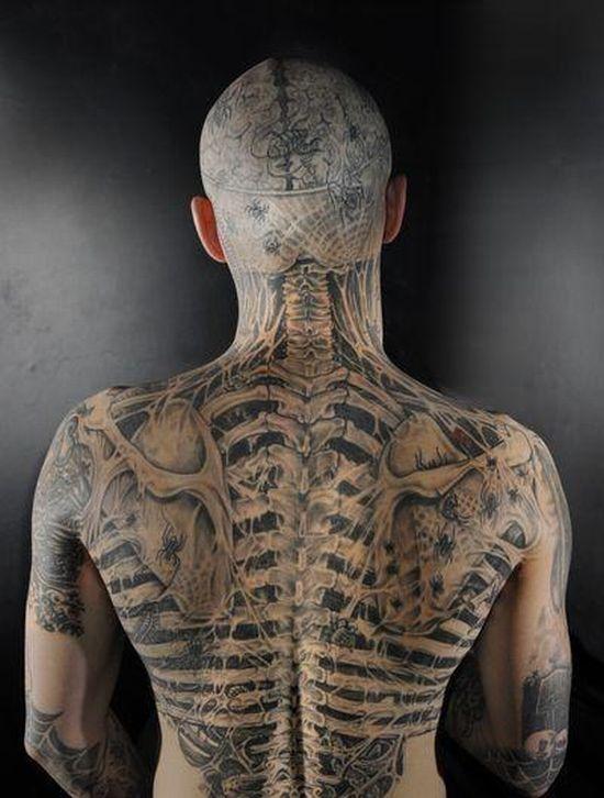 man_love_tatto_22