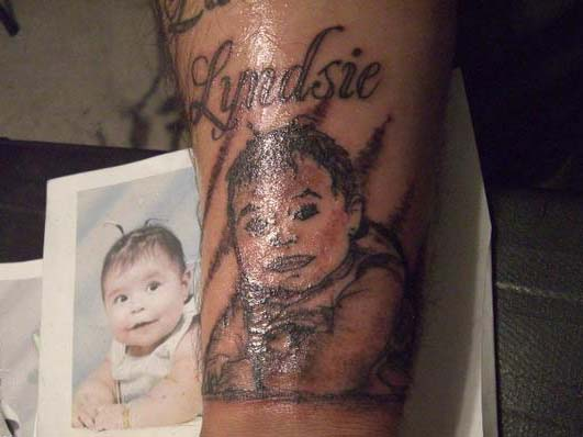 portrait_tattoo_fail_1