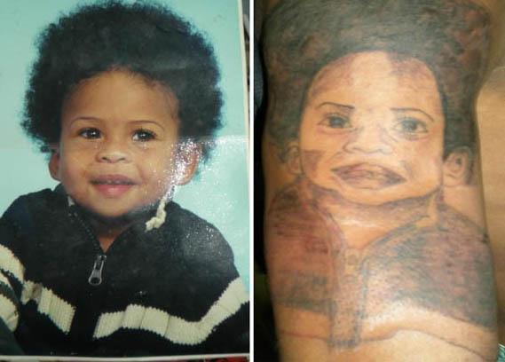 portrait_tattoo_fail_11