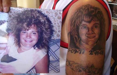 portrait_tattoo_fail_12