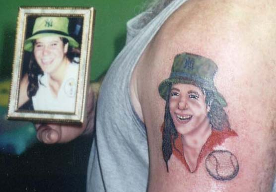 portrait_tattoo_fail_14