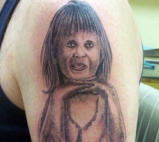 portrait_tattoo_fail_15