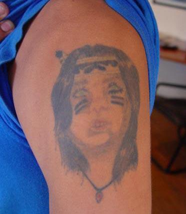 portrait_tattoo_fail_16