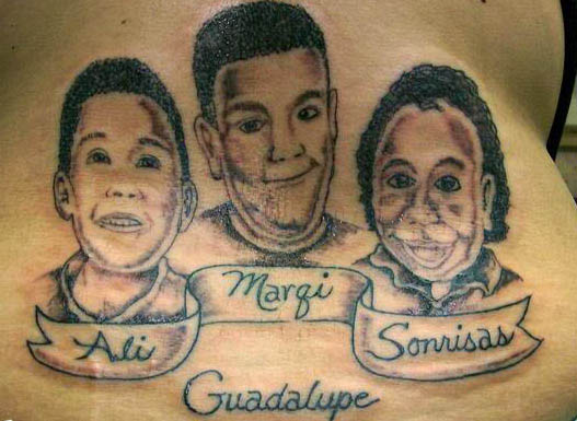portrait_tattoo_fail_17