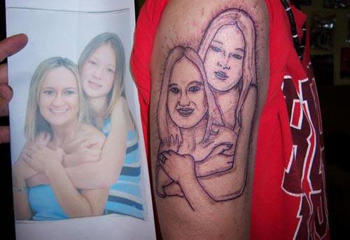portrait_tattoo_fail_18
