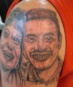 portrait_tattoo_fail_3