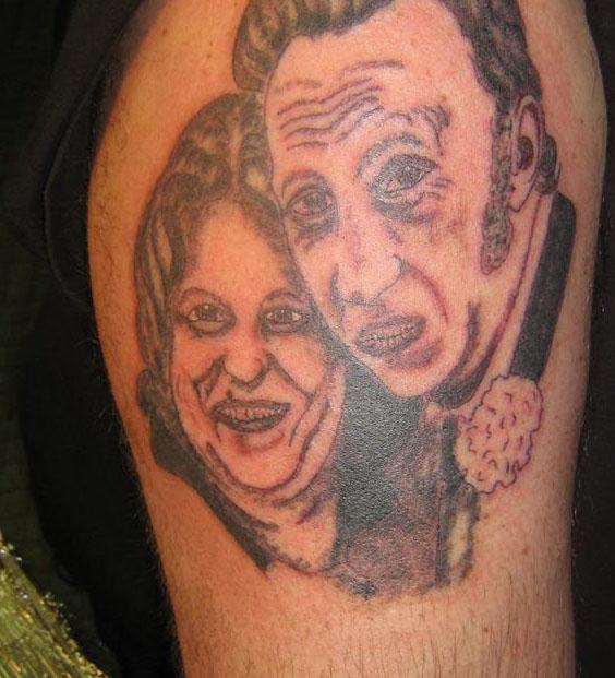 portrait_tattoo_fail_6