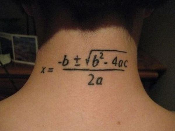 scientific_tattoos_03