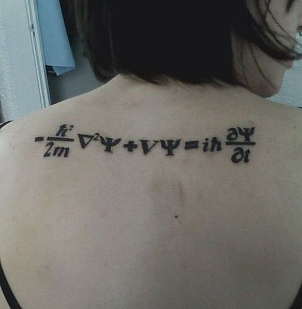 scientific_tattoos_105