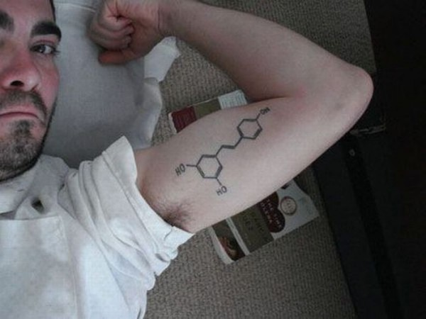 scientific_tattoos_11